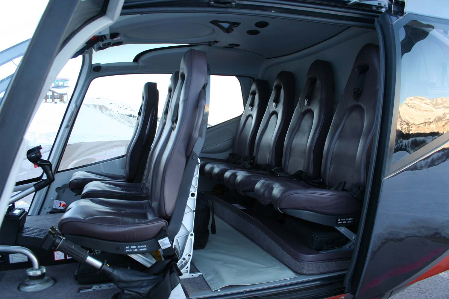 ec130 b4 helicopter with Eurocopter Interiors on Eurocopter Helicopters For Sale additionally 1385 also Flotte Helicopteres Jshs in addition 391466002 also Starkaviationsales co.